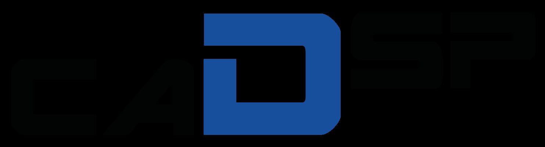DSP CAD
